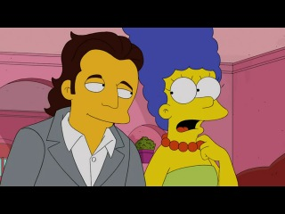 The Simpsons ( 25