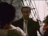 Одиссея капитана Блада / (1991) 2 серия