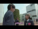 Озорной поцелуй - Любовь в Токио / Itazura na Kiss - Love in Tokyo 5 из 16