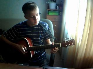 Песня про подводную лодку Курск